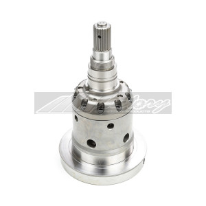 MFACTORY RENAULT CLIO 172 182 5GT JB3 JC5 HELICAL LSD DIFFERENTIAL
